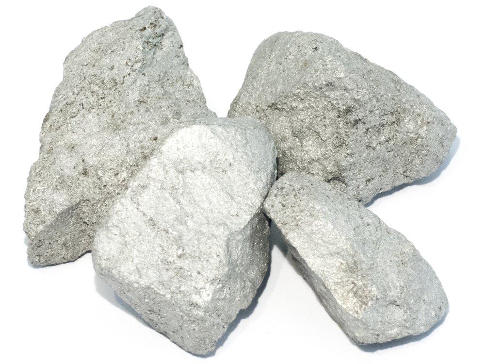Ferromolibdeno