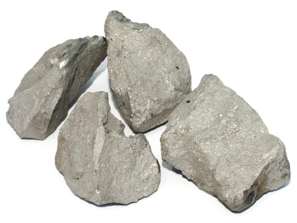 Ferro tungsteno