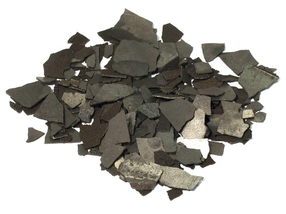 manganeso metal
