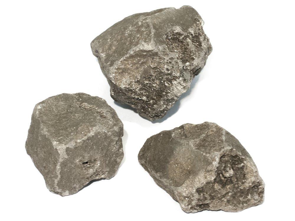 Silico manganeso